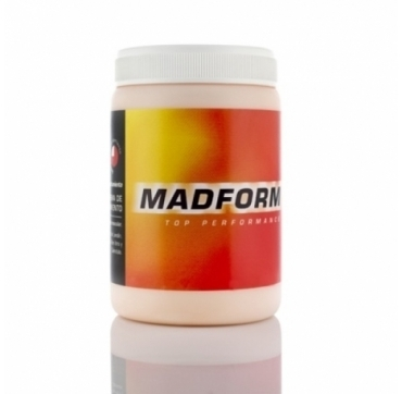 Mad Form Cremy Gel 1000 ml