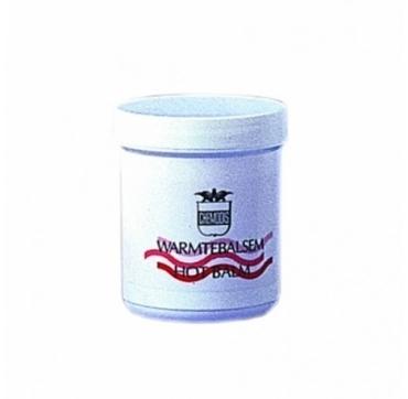 Chemodis Hot Balm 150 gr