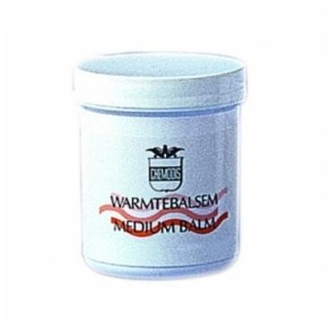 Chemodis Medium Balm 150 g