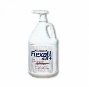 Flexall 3,6 litros