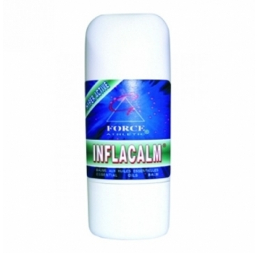 Force Athletic Inflacalm 100 ml