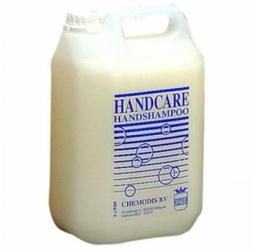Chemodis Handshampoo 5 l