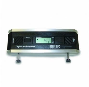 Baseline Digital Inclinometer