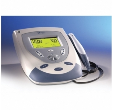 Intelect Mobile Ultrasound