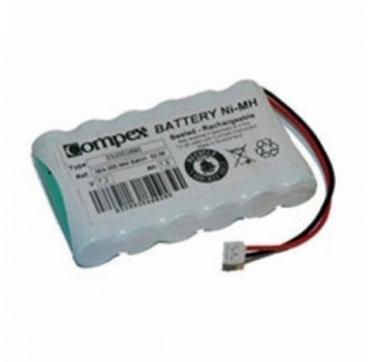 Bateria Compex Otros Modelos