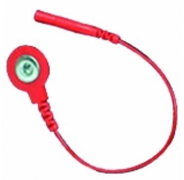 Adaptador SNAP rojo