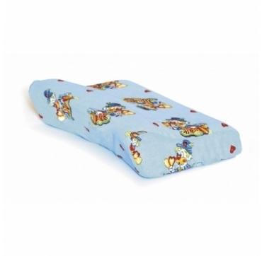 Sissel Pillow Bambini