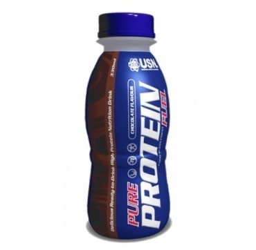 USN Pure Protein Fuel RTD (1)