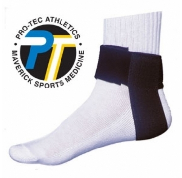 Pro-Tec Achiles Tendon Support