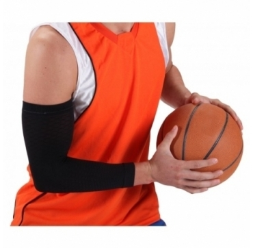 ESS Arm Compression Sleeve