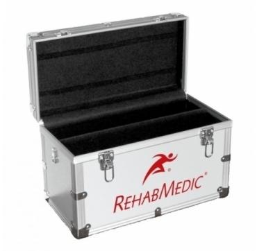 Botiquin Metalico RehabMedic