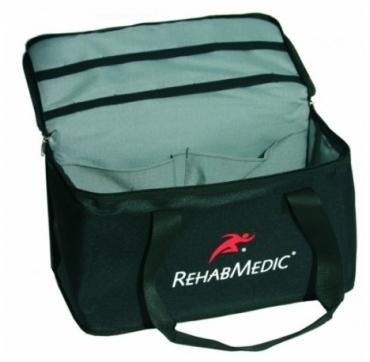 Botiquin Rehab Medic Vacio