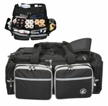 Elite Athletic Trainer's Kit Cramer